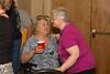 Conyngham Reunion 2014 - 4044