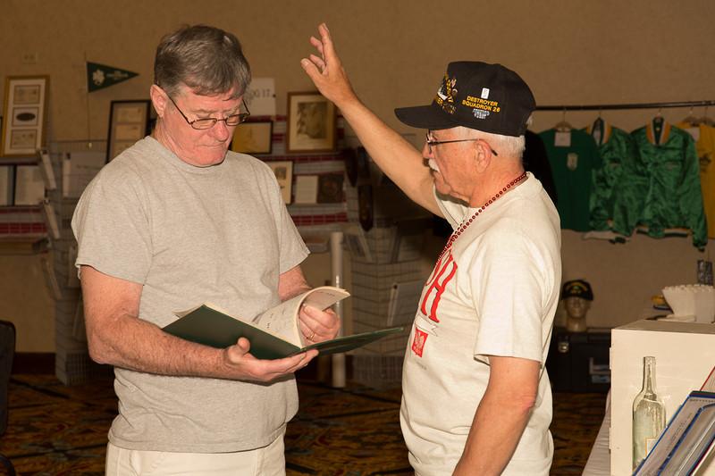 Conyngham Reunion 2014 - 4018