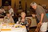 Conyngham Reunion 2014 - 4026