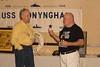 Conyngham Reunion 2014 - 4017