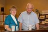 Conyngham Reunion 2014 - 4088
