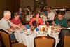 Conyngham Reunion 2014 - 4056