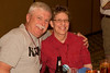 Conyngham Reunion 2014 - 4064