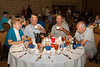 Conyngham Reunion 2014 - 4051