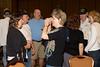Conyngham Reunion 2014 - 4542