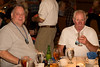 Conyngham Reunion 2014 - 4057