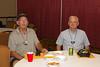Conyngham Reunion 2014 - 4007