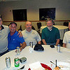 Jay, Mike, George, Rick and Paul