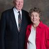 John and Melinda Stewart