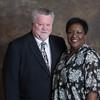 Bob and Faye Green