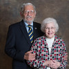 Bill and Shirley Balint