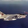 DN-SC-87-05630