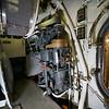 After Engine Room