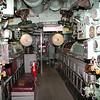 Afrer Engine Room