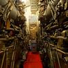 After Torpedo Room