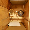 Captain's Stateroom