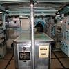 Maneuvering Room
