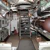 After Torpedo Room - June 2001