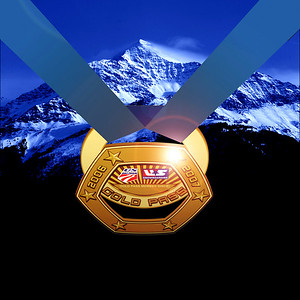 2006_2007 USSA Gold Pass
