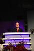 Spence Eccles<br /> 2013 Utah Governer's State of Sport Awards in Salt Lake City, Utah.<br /> Photo: Sarah Brunson/USSA