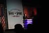 Governer Gary Herbert <br /> 2013 Utah Governer's State of Sport Awards in Salt Lake City, Utah.<br /> Photo: Sarah Brunson/USSA