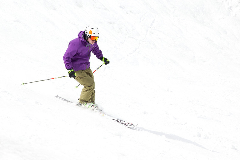 2014 Psiaus Ski Team Certification Us Ski Snowboard