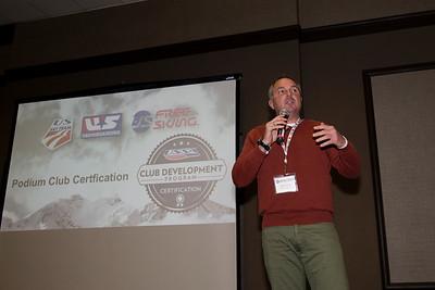 2015 USSA Club certification presentation