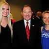 Utah State of Sport Awards