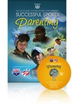 """""""Successful Sports Parenting"""" educational CD produced by USSA and USA Swimming - June 2006. High Res graphics at   http://www.ussamedia.com/sports_parenting_cd/"""