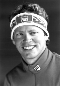 Olympian Tiger Shaw, appointed as chief operating officer, effective October 1. Shaw, a native of Stowe, VT and former U.S. Alpine Ski Team athlete, will transition in the spring of 2014 to become president and chief executive officer of the USSA.