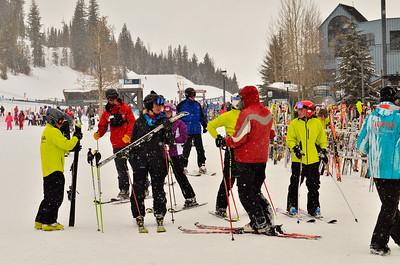 2013 Marriott Jr. Championships-Winter Park Co