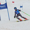 Dec 15 Boys U14 & Under GS 2nd Run-861