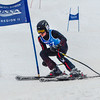 Dec 15 Boys U14 & Under GS 2nd Run-848
