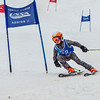 Dec 15 Boys U14 & Under GS 2nd Run-858