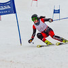Dec 15 Girls U14 & Under GS 2nd Run-761