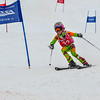 Dec 15 Girls U14 & Under GS 2nd Run-765