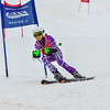Dec 15 Girls U14 & Under GS 2nd Run-768