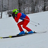 Dec 15 U16 & older Boys GS 1st Run-421