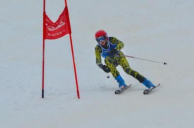 Dec 15 U16 & older Boys GS 1st Run-422