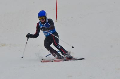Dec 14 U14 Boys SL  1sr run-248