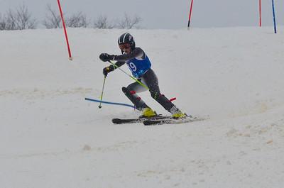 Dec 14 U14 Boys SL  1sr run-241