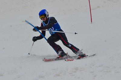 Dec 14 U14 Boys SL  1sr run-249