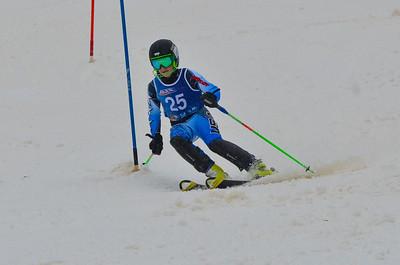 Dec 14 U14 Boys SL  1sr run-268