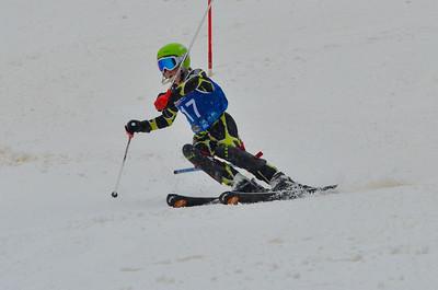 Dec 14 U14 Boys SL  1sr run-231