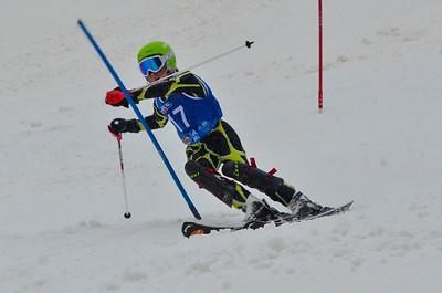 Dec 14 U14 Boys SL  1sr run-233