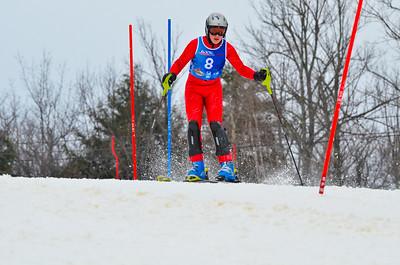 Dec 14 U16 & Older Boys  SL  1st runn-114