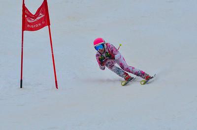 Dec 15 Girls U16 GS 1st run-21