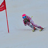 Dec 15 Girls U16 GS 1st run-21