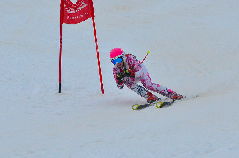 Dec 15 Girls U16 GS 1st run-22