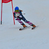 Dec 15 Girls U16 GS 1st run-19